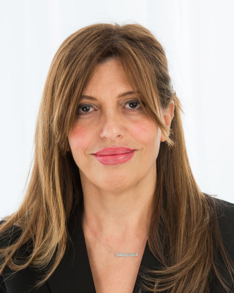 Anna Ebrani profile picture