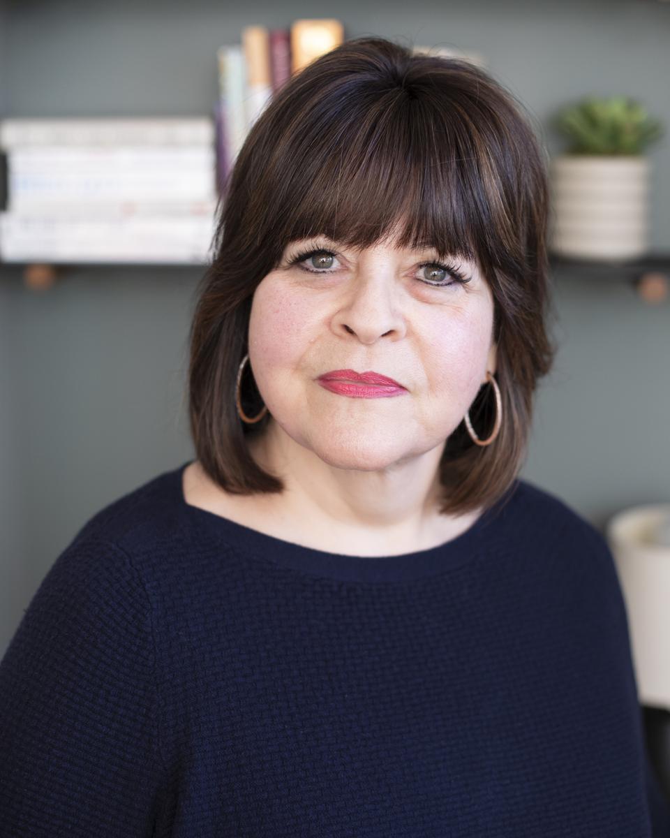Miriam Eisdorfer profile picture