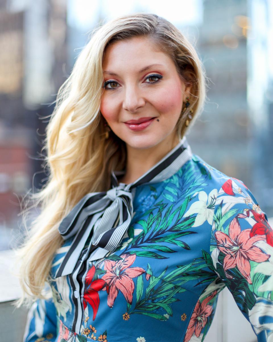 Christina Eller profile picture