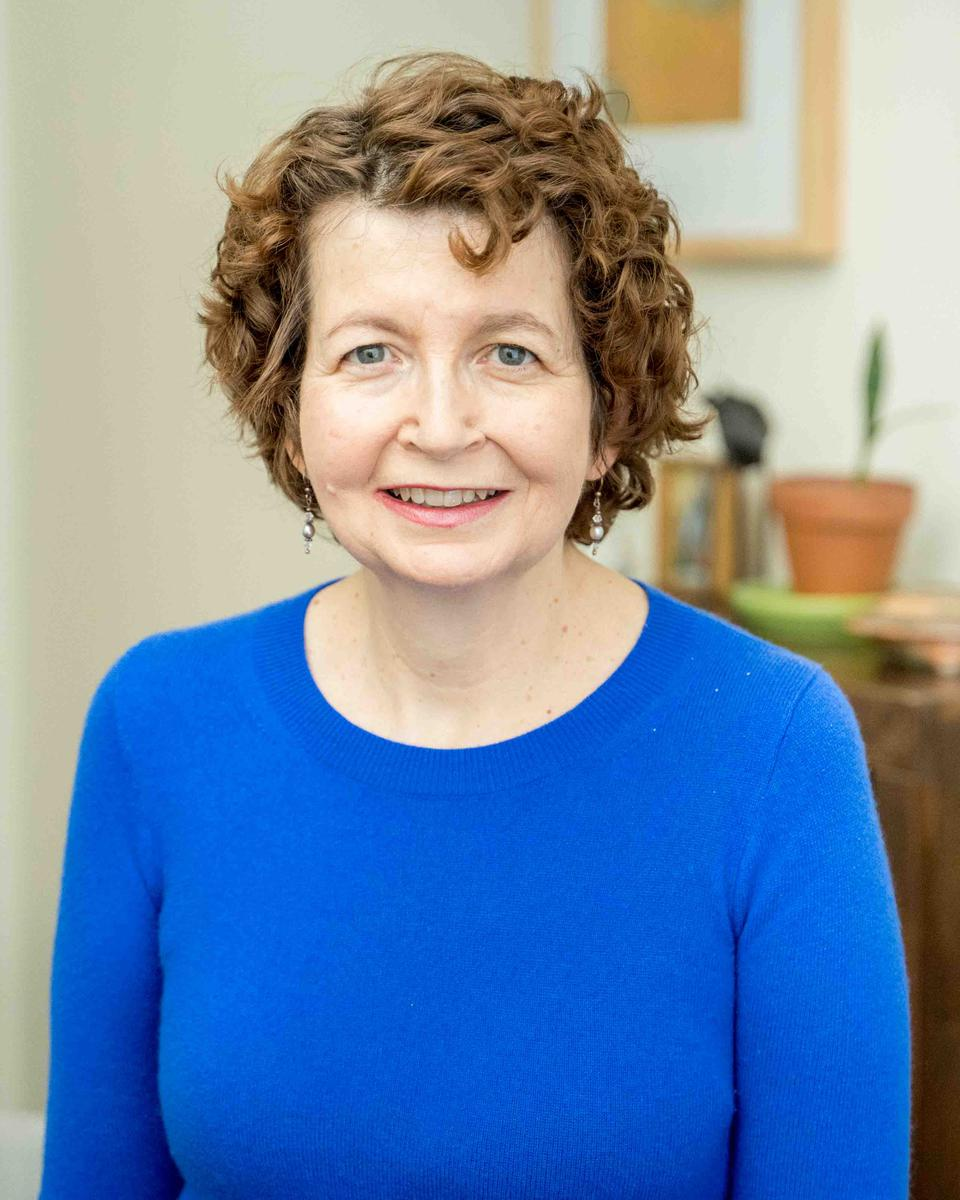 Alice Ellerbeck profile picture