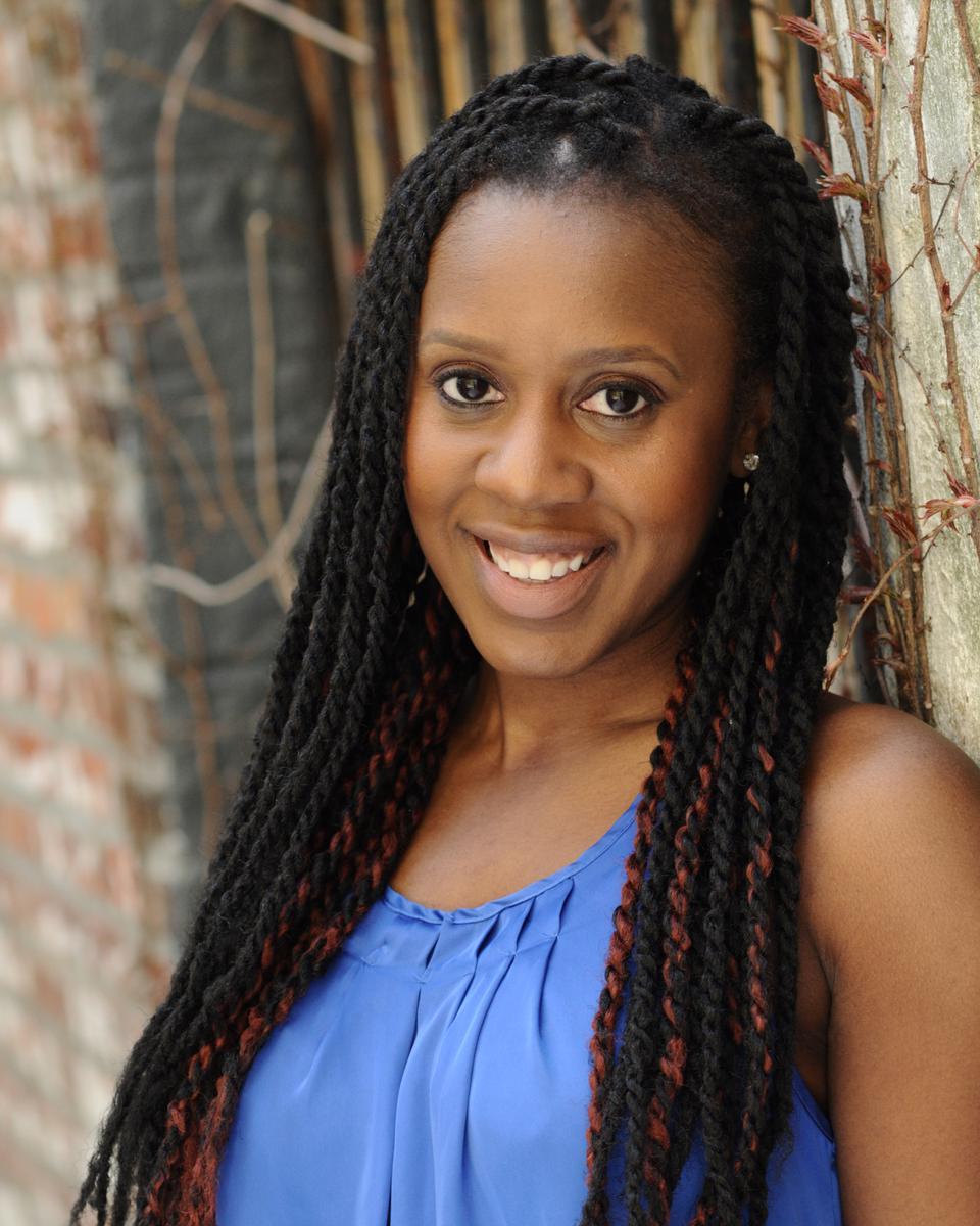 Janika Emmanuel profile picture
