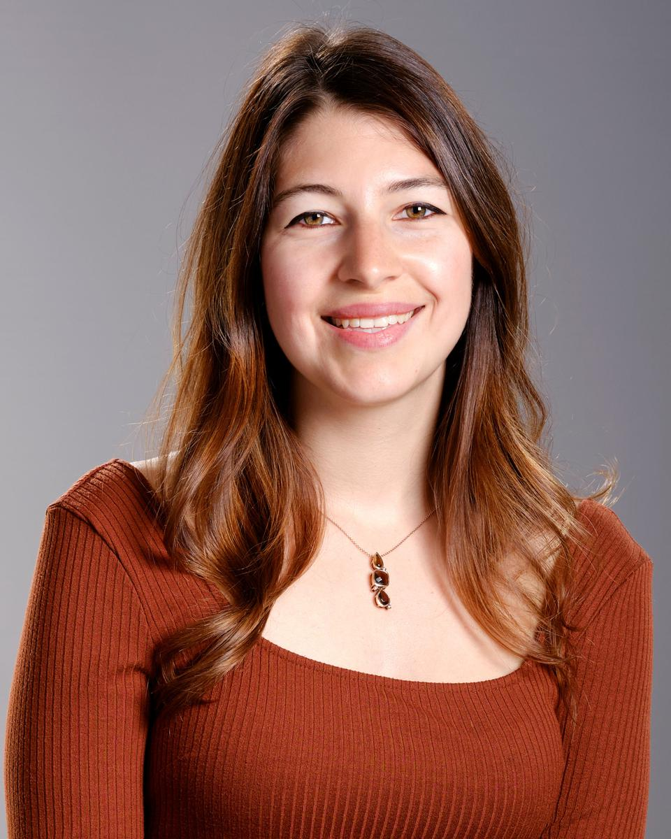 Cicek Erdem profile picture
