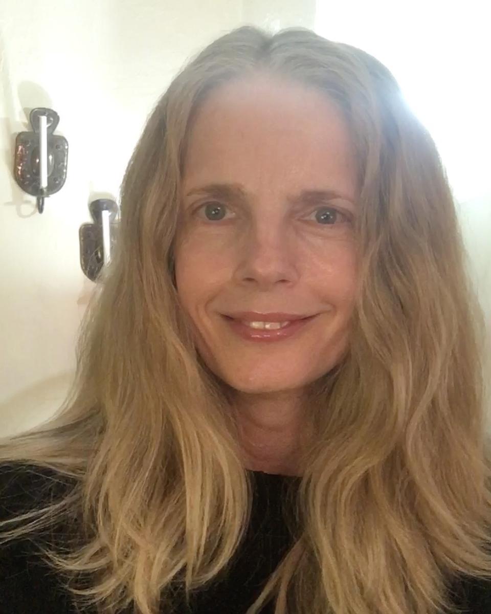 Anette Eriksson profile picture