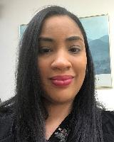 Charlene Esquilin profile picture