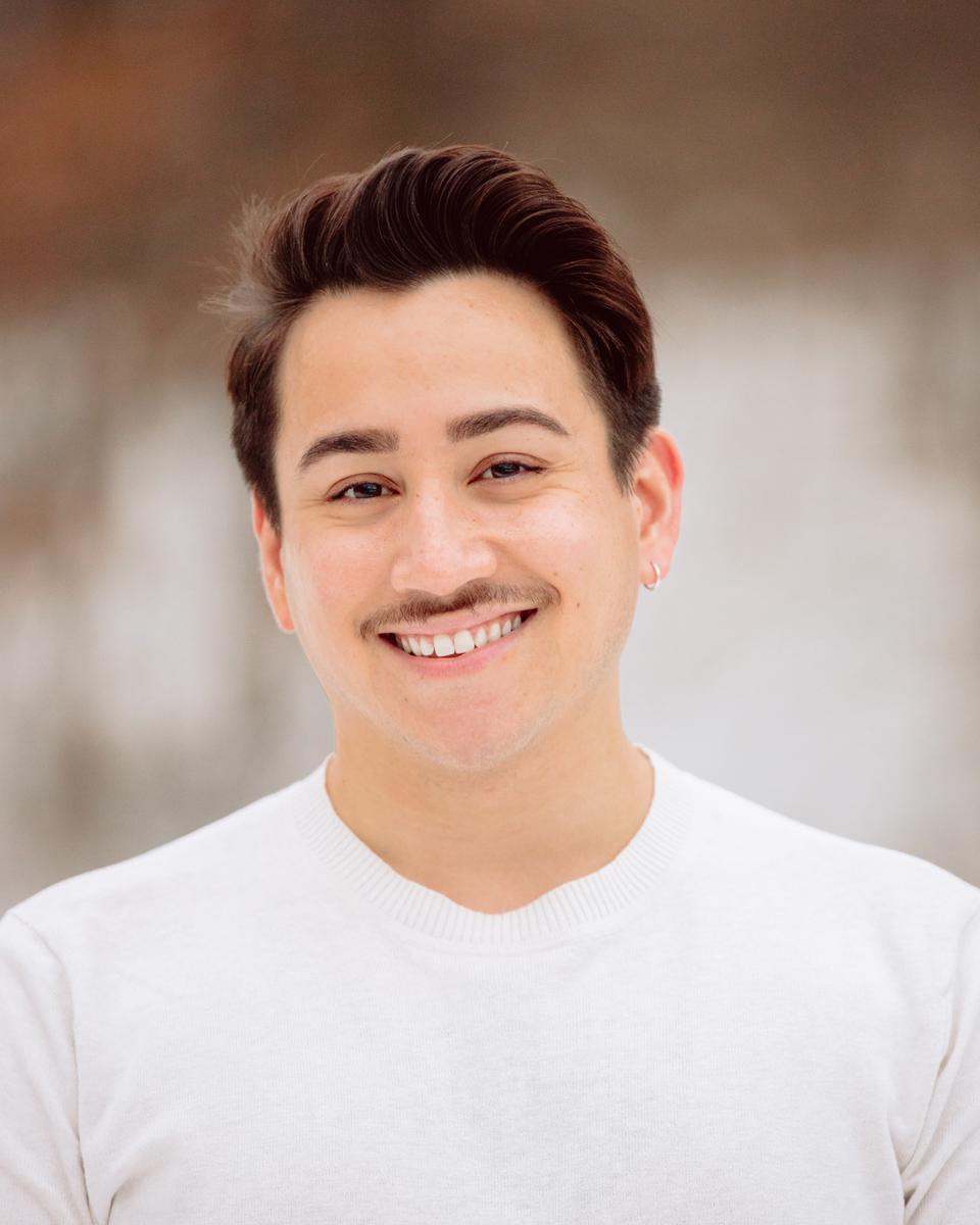 Colin Estrellado profile picture