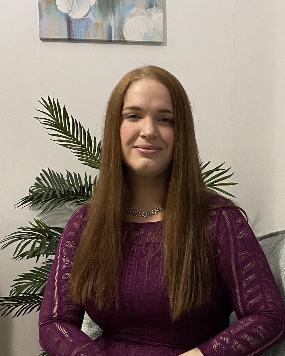 Edith Estrella Ramos profile picture
