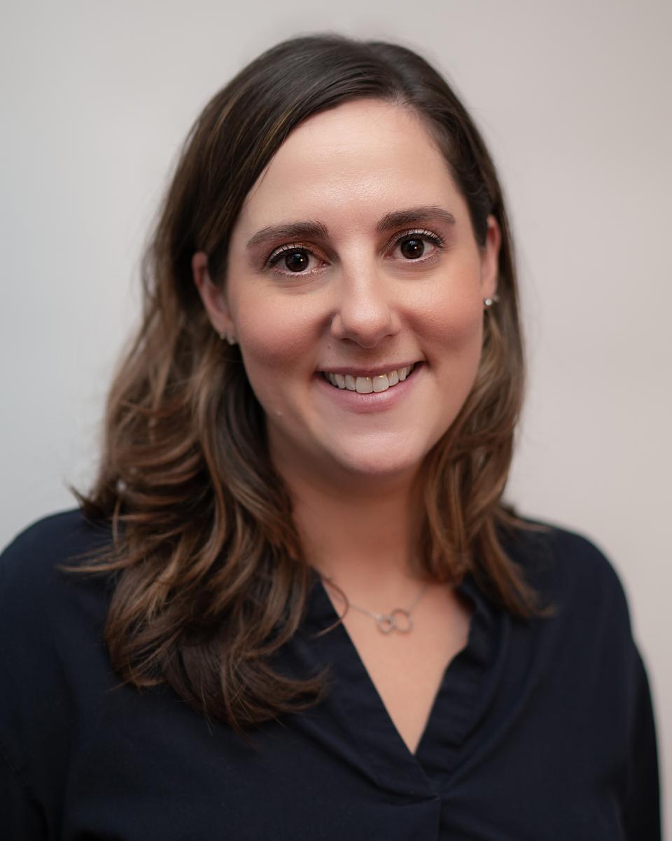 Nicole Evry profile picture