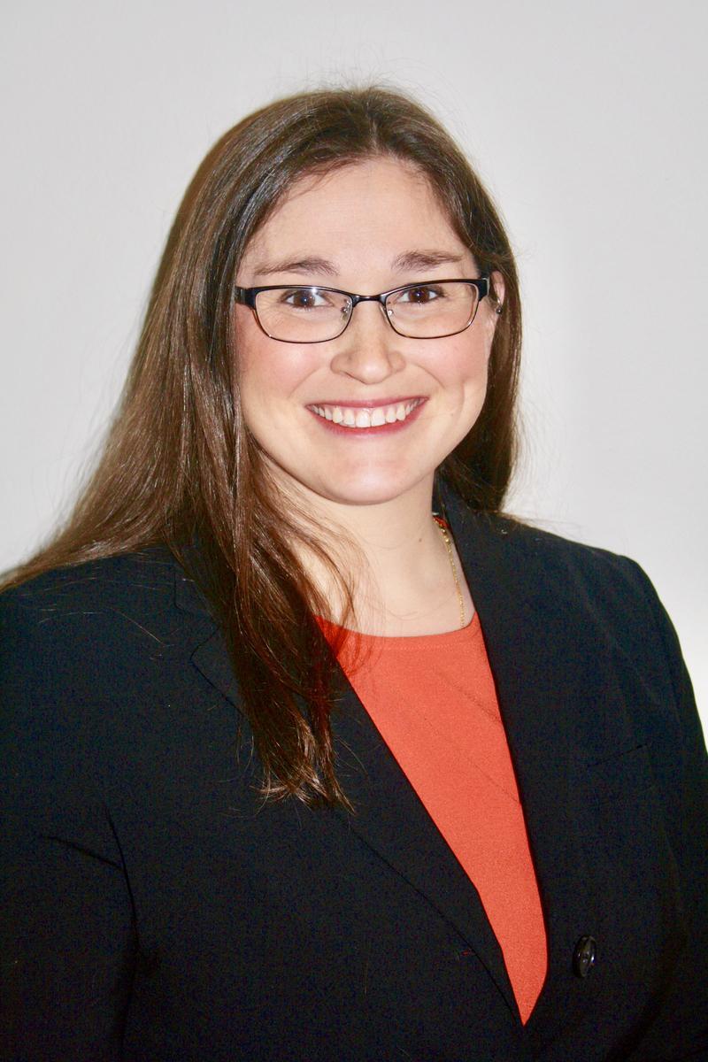 Sarah Fannon profile picture