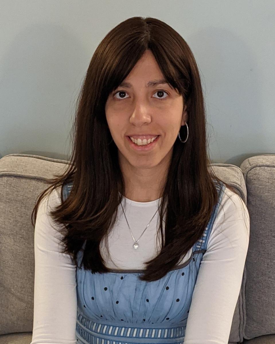 Heather Feigin profile picture