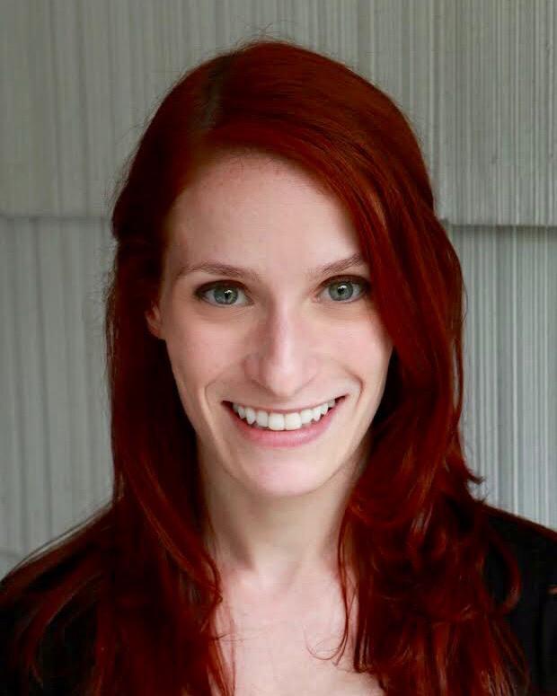 Jenna Feldman profile picture