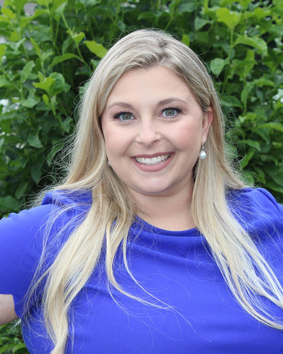 Victoria Figueiredo profile picture
