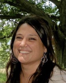 Kaitlin Fiorentino profile picture