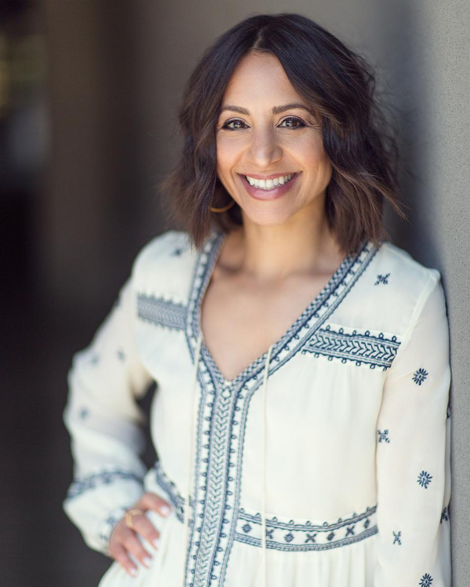 Nadia Fiorita profile picture