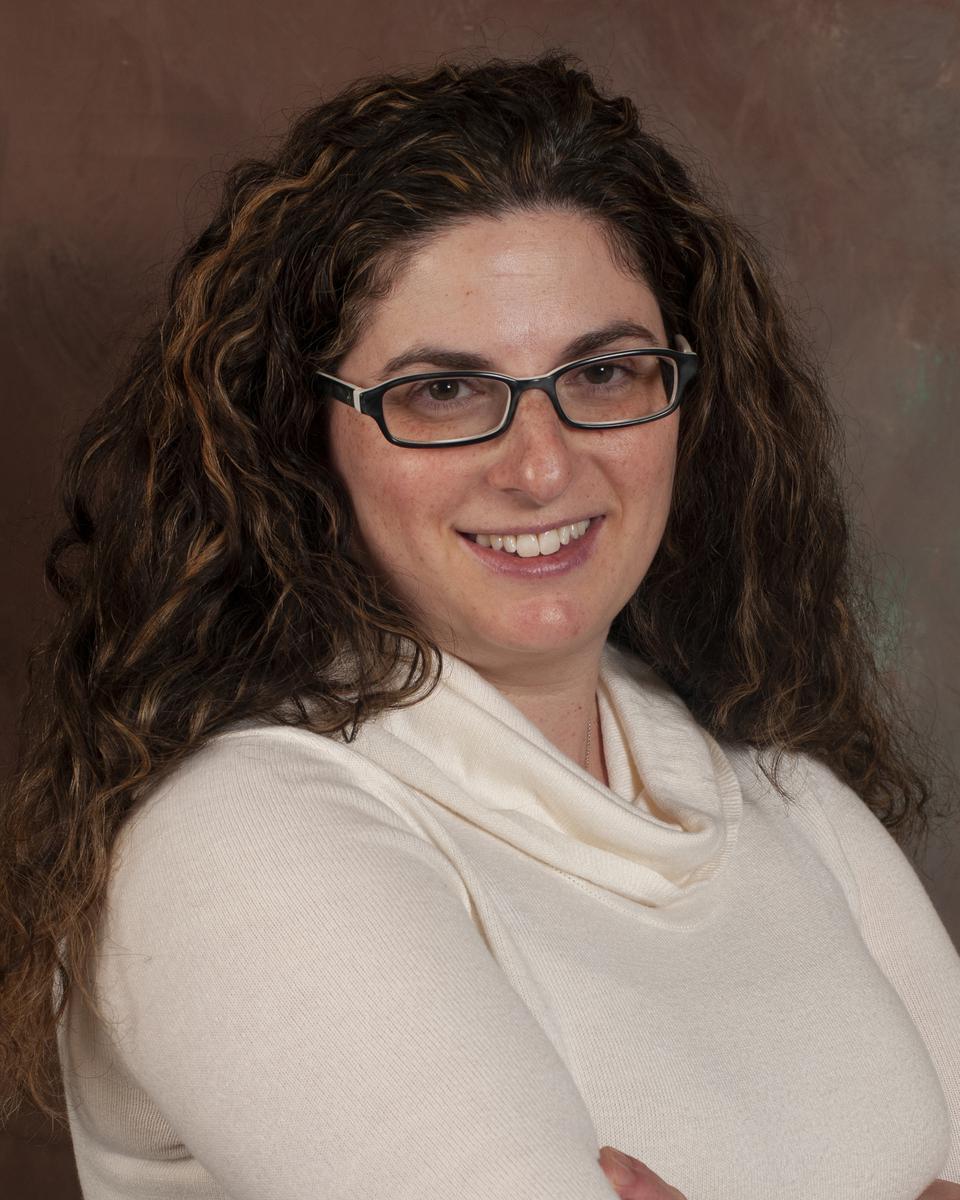 Leah Fischel profile picture