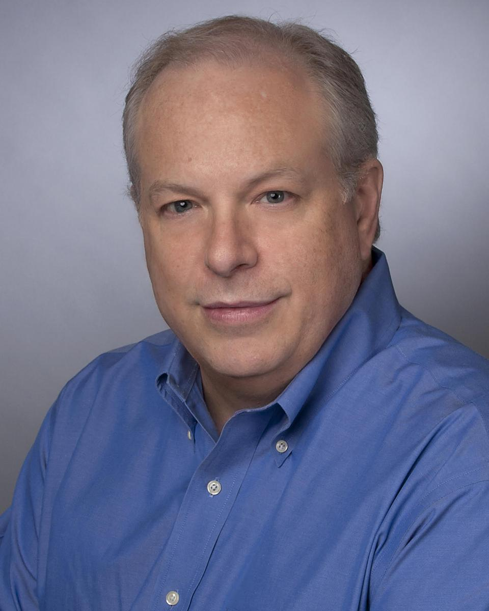 Frank Fleming profile picture
