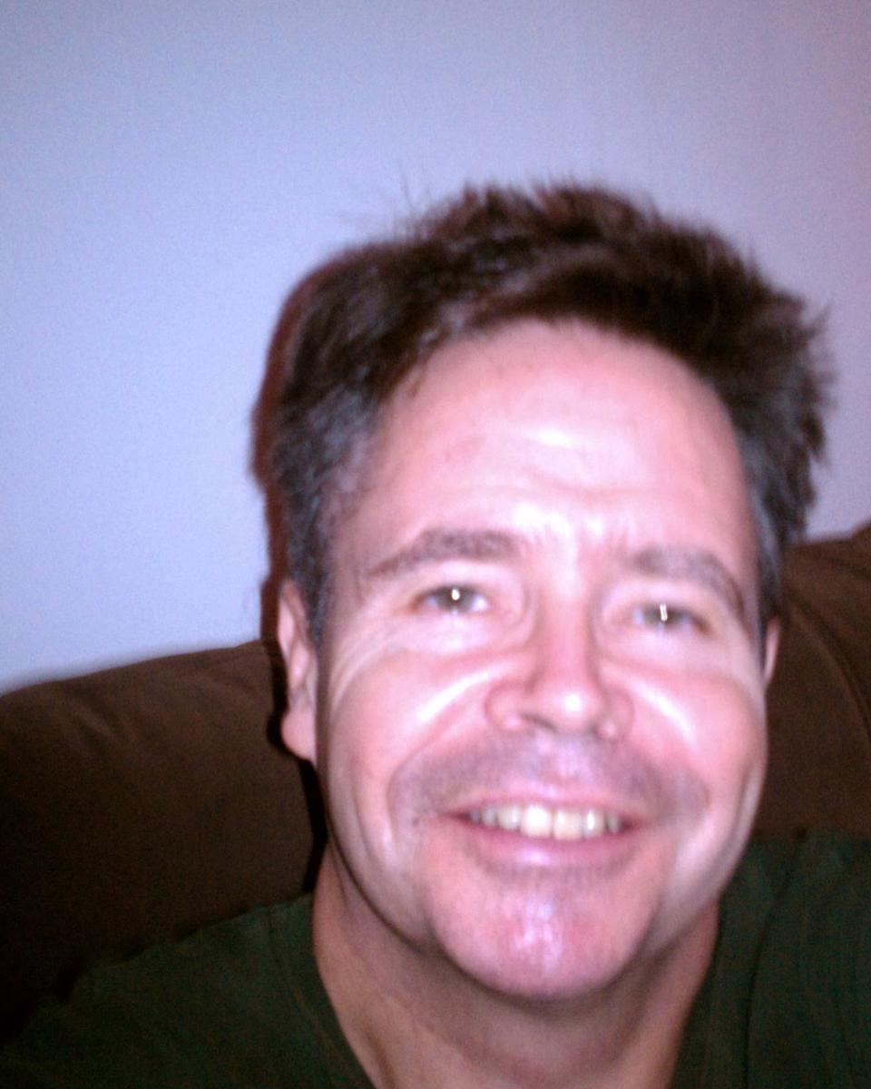 Thomas Fleming profile picture