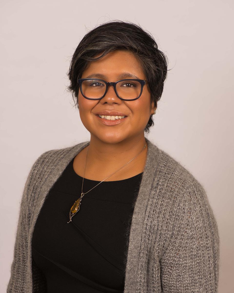 Daniela Flores Rosales profile picture