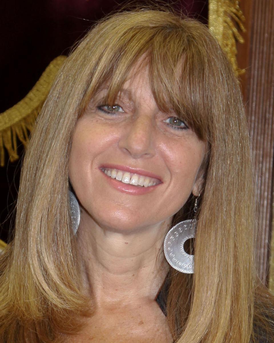 Tani Foger profile picture