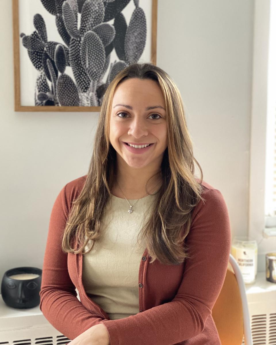 Melissa Fortunato profile picture