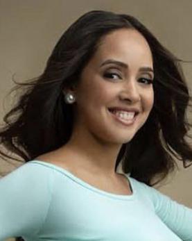 Yadira Fortunato profile picture