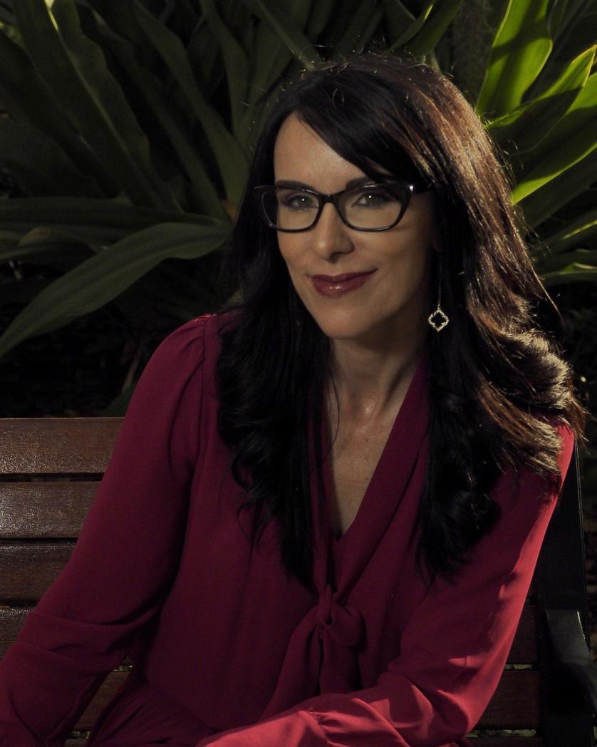 Laura Franco profile picture