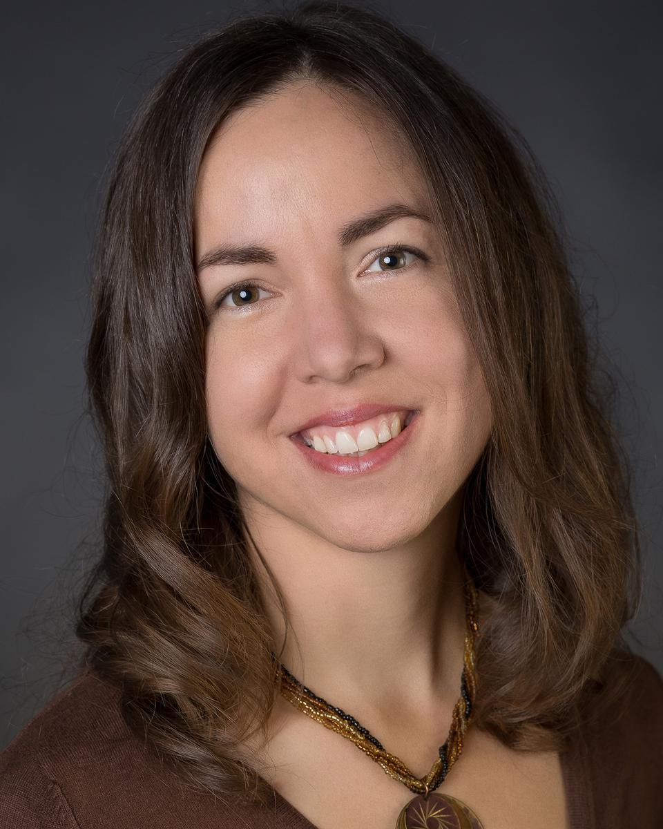 Celeste Froehlich profile picture