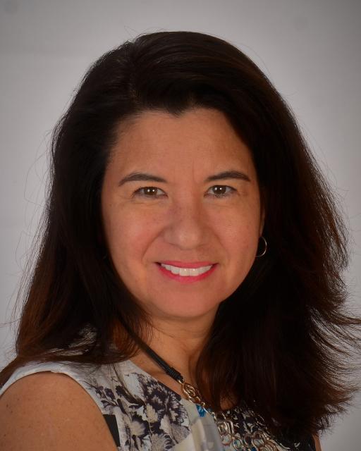 Jill Furumoto profile picture