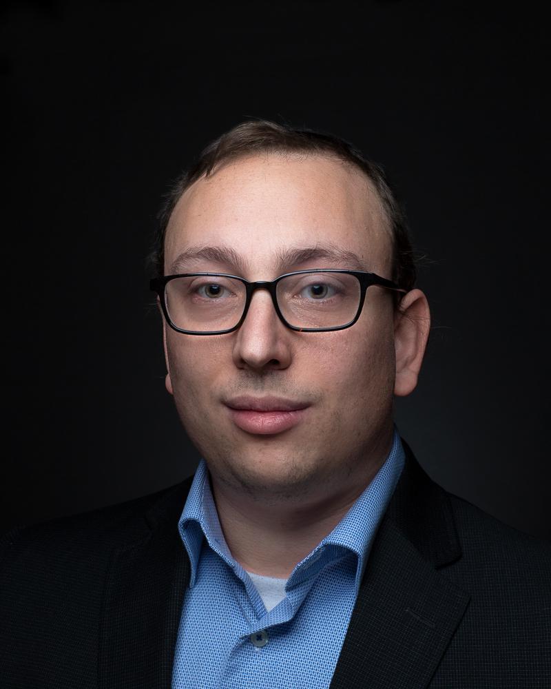 Ari Gabin profile picture