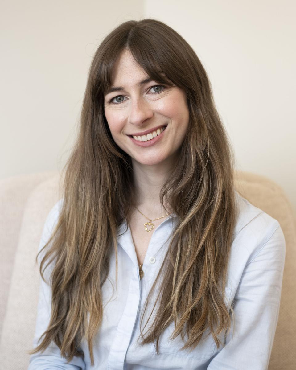 Anna Gaddy profile picture