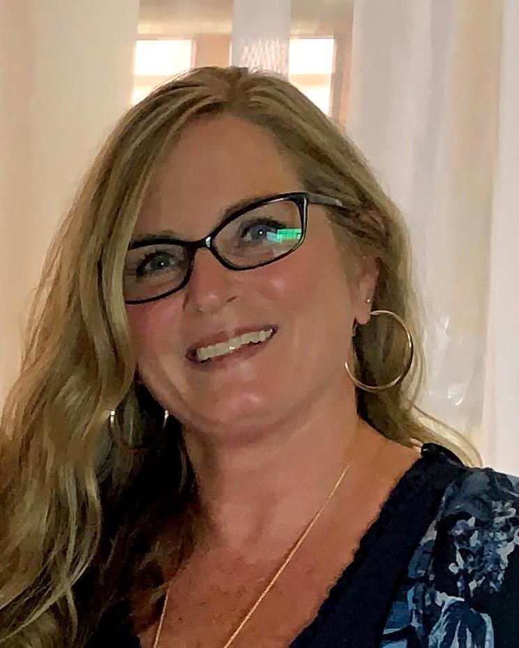 Amy Gagliardi profile picture