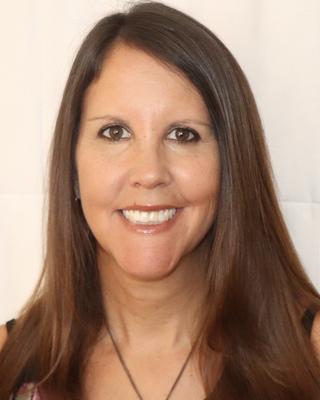 Julie Galinanes profile picture