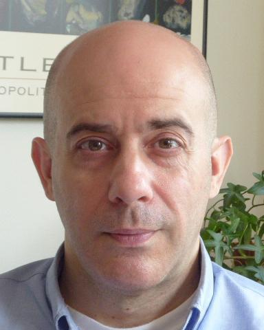 Robert Gangi profile picture