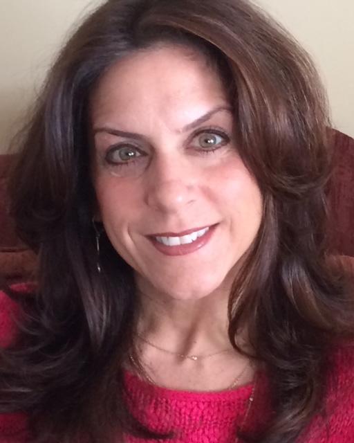 Jennifer Gann profile picture