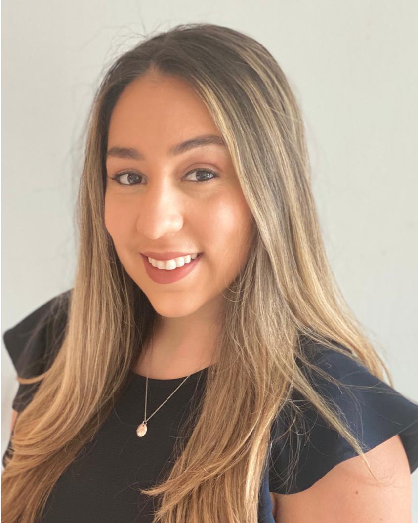 Monica Garcia profile picture
