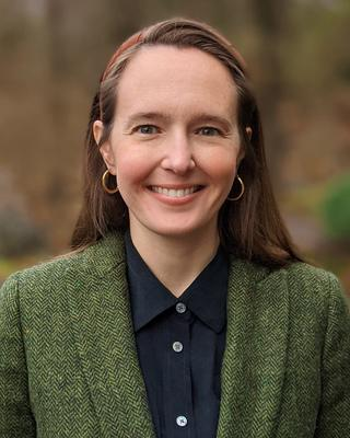 Lauren Gates profile picture