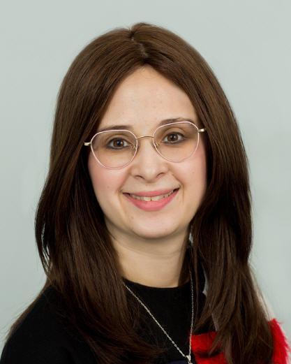 Chani (Connie) Gerstel profile picture