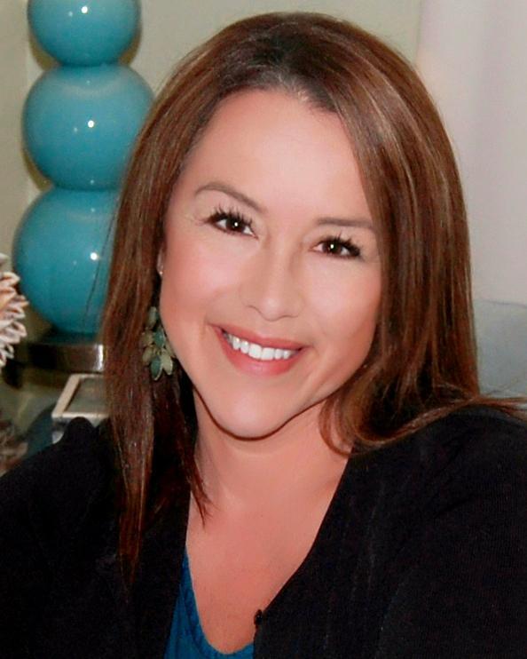 Maria Gertz profile picture