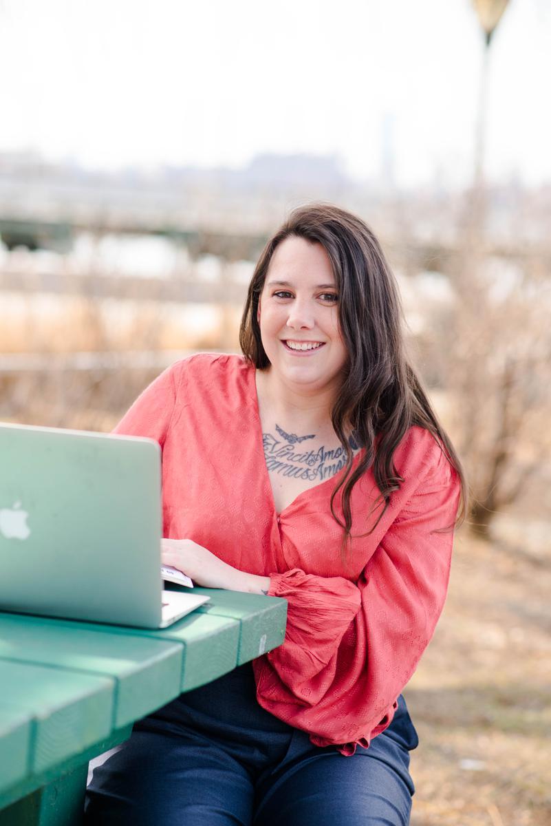 Kelly Ghweinem profile picture