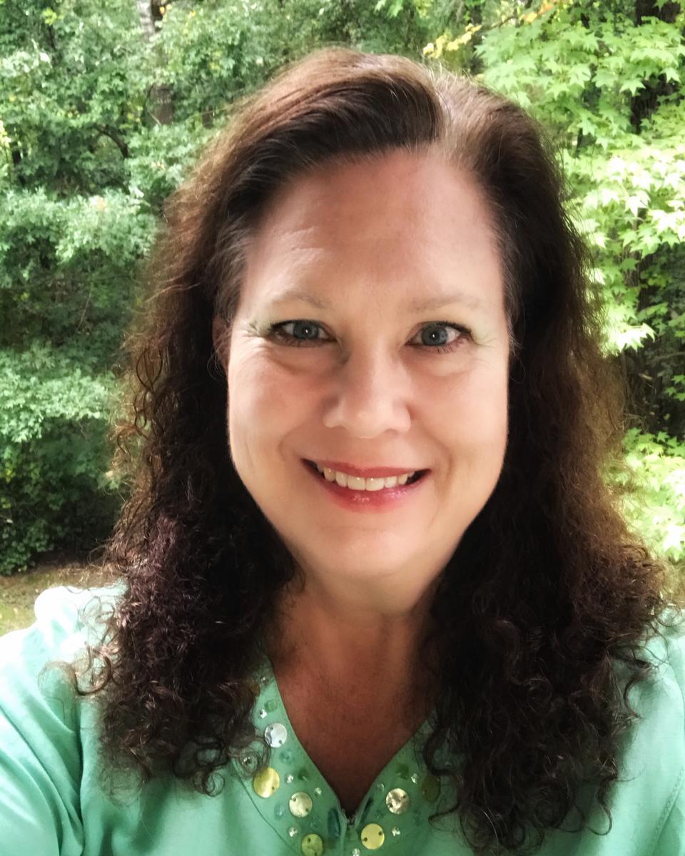 Cynthia Gierko profile picture