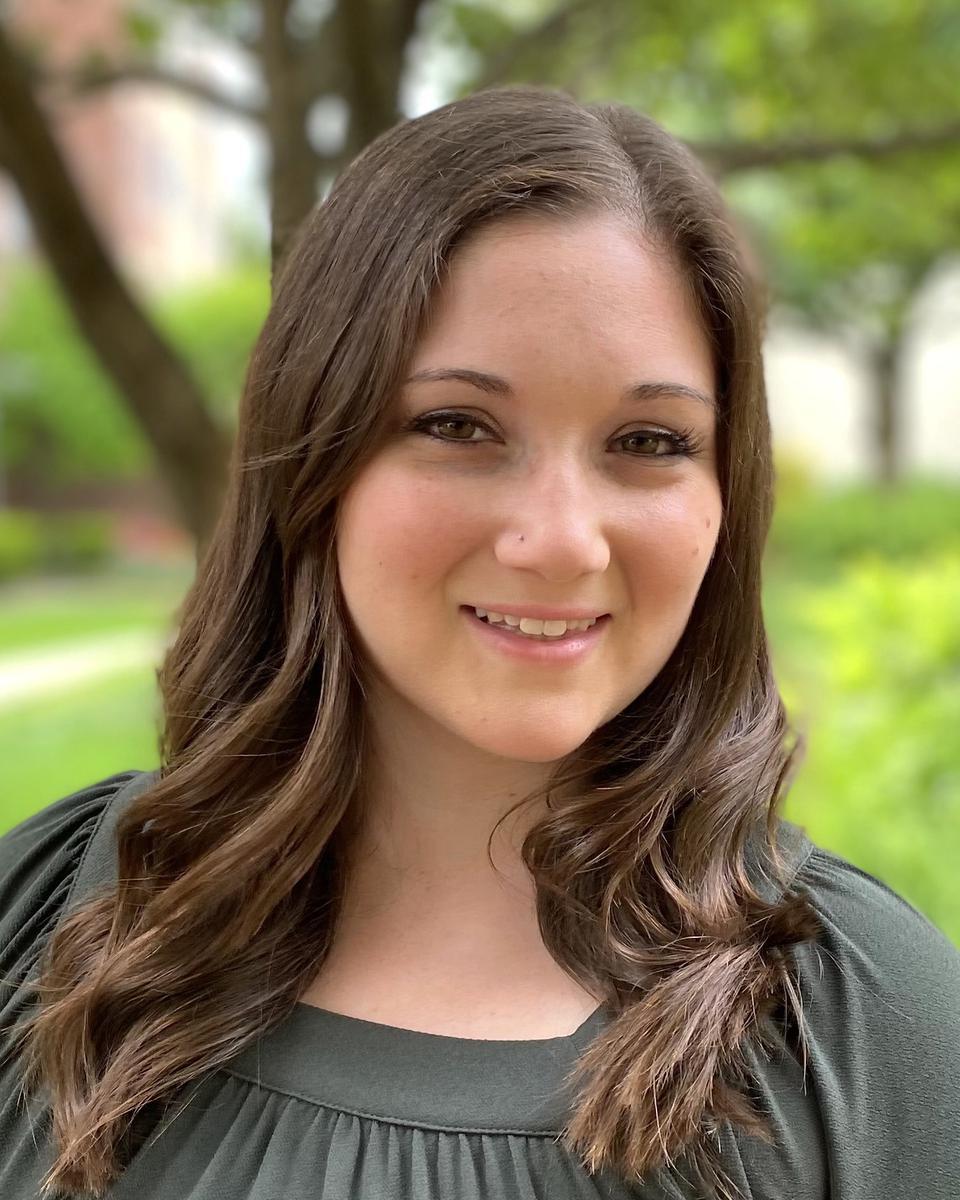 Danielle Zauderer profile picture