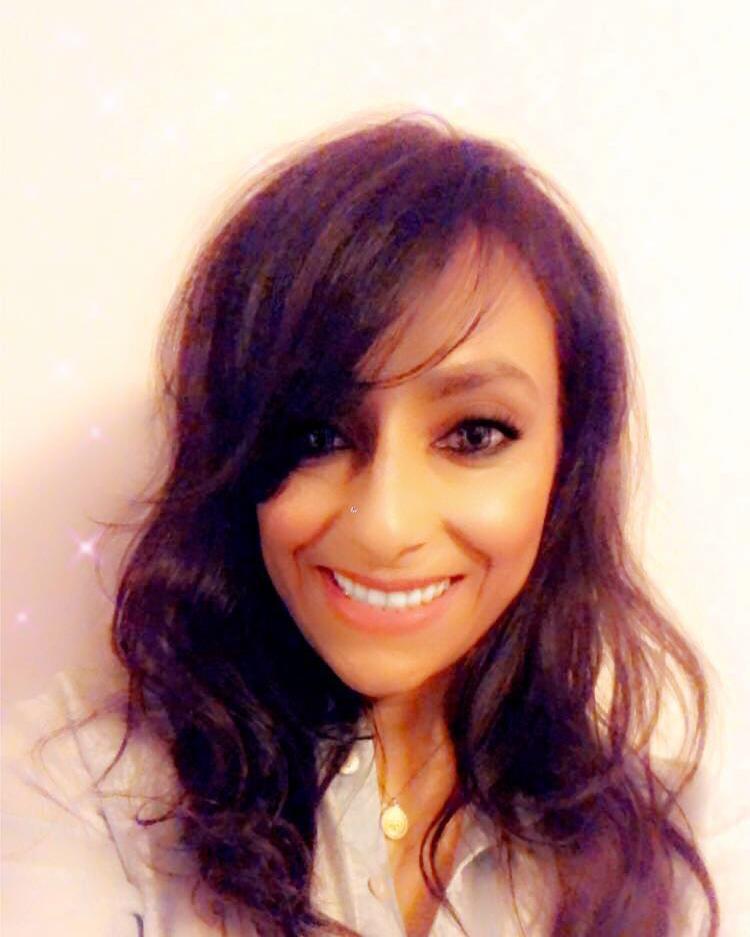 Virginia Gil Ifill profile picture