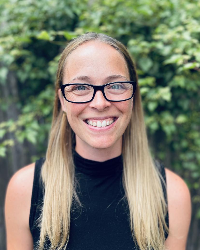 Violet Gitman profile picture
