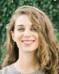 Liz Gleyzer profile picture