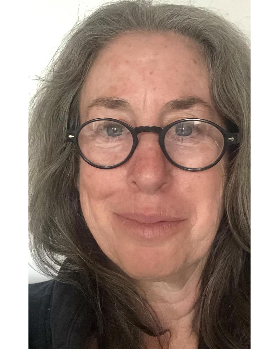 Julie Gold profile picture