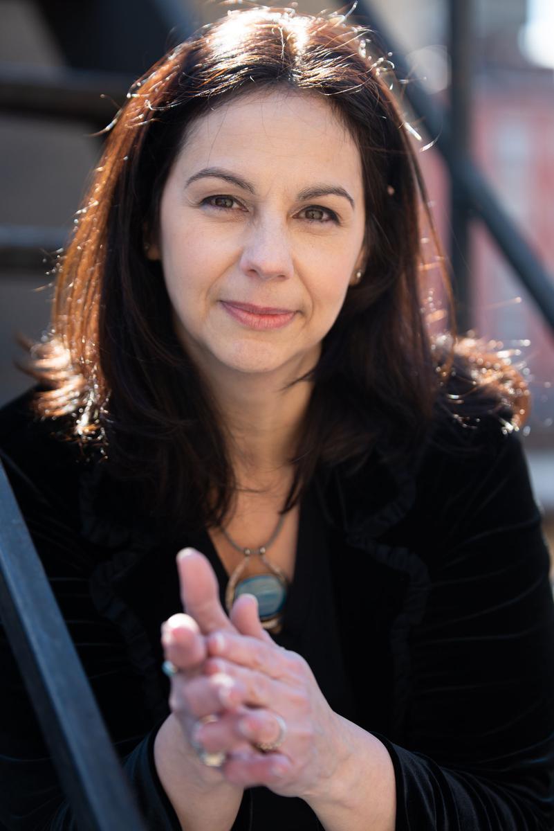 Larissa Golloub profile picture