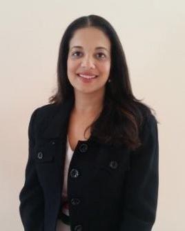 Lorraine Gonzalez profile picture