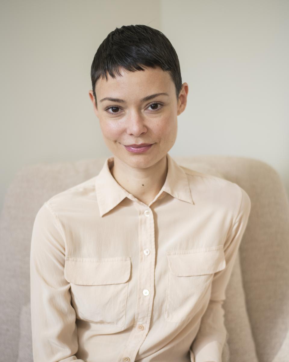 Monica Gonzalo profile picture