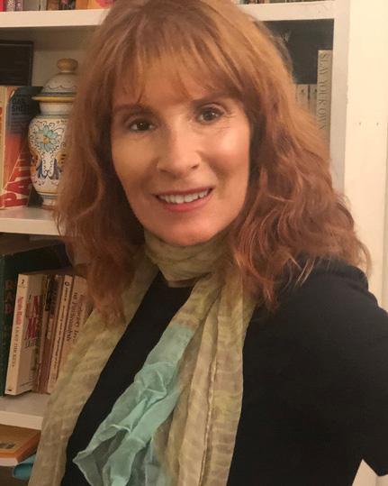 Nancy Good profile picture