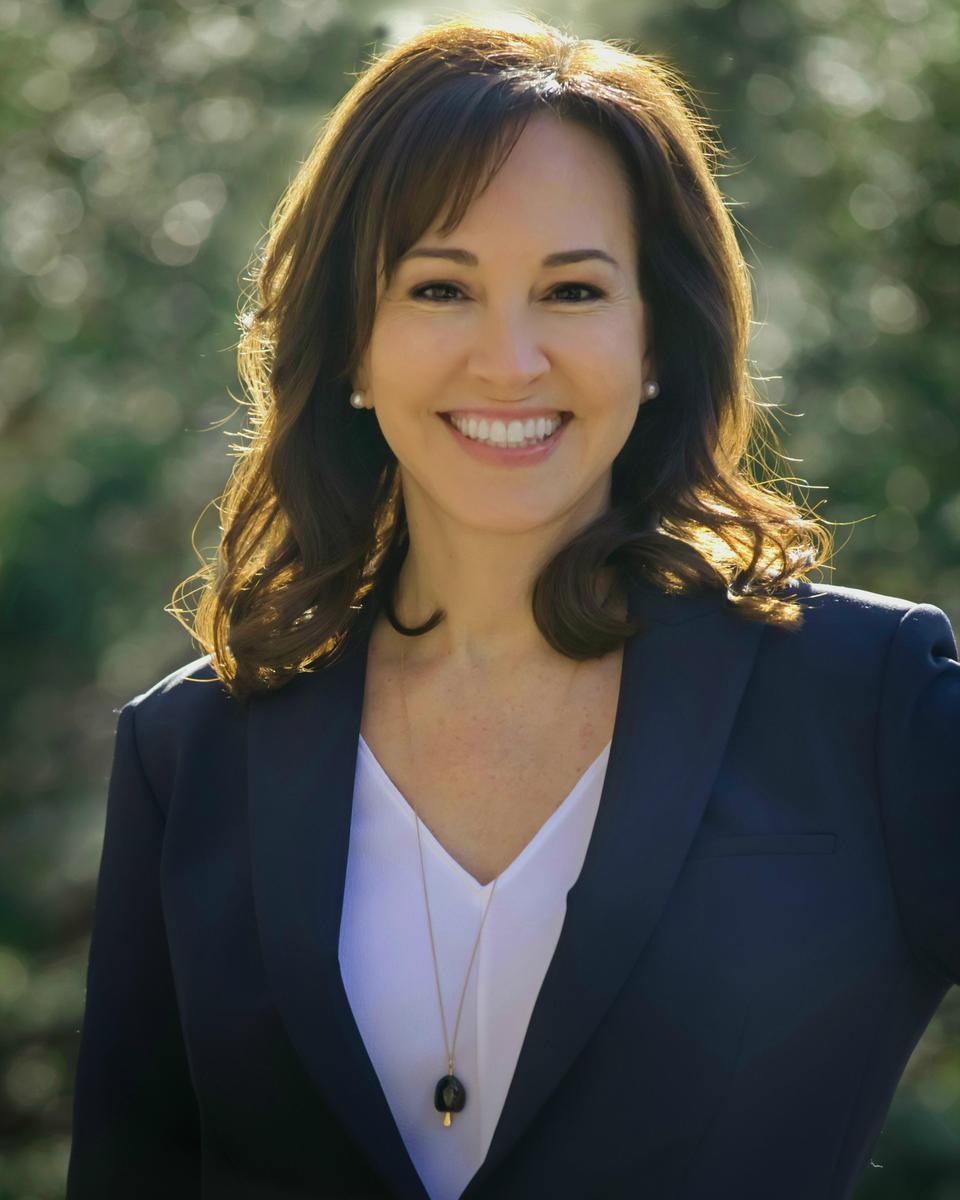 Suzanne Goodwin profile picture