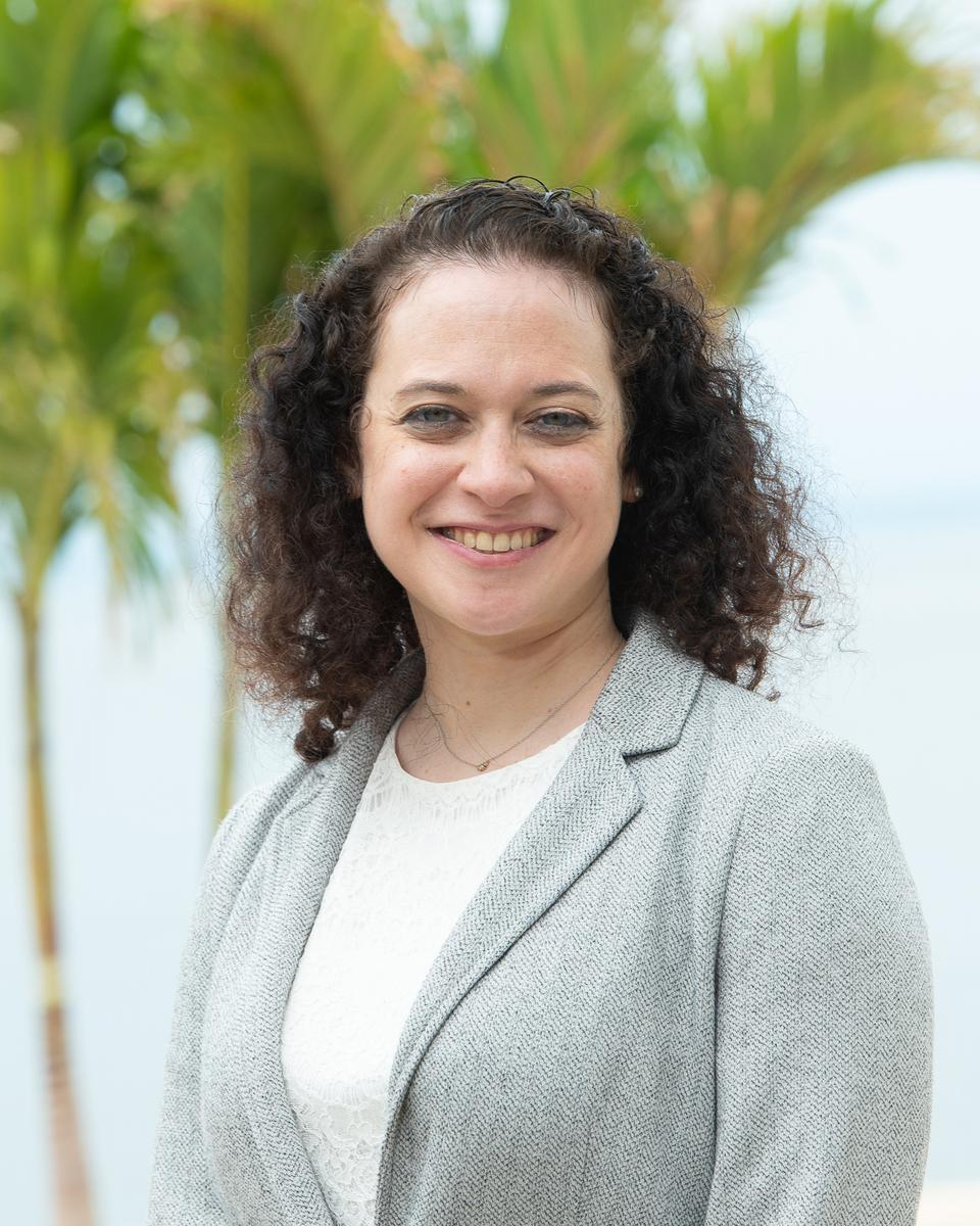 Libby Gordon profile picture